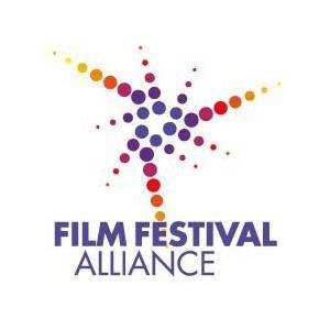 Festival Association