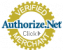 Authorize.net Certificate