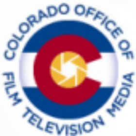 14290_banner_Colorado.png