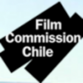 14307_banner_Chile.png