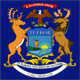 14410_banner_Michigan.png