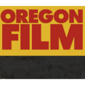 14468_banner_Oregon.png