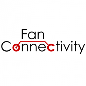 14923_banner_fan_connectivity_36001.png