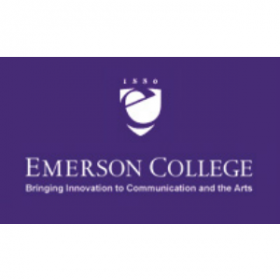 15584_banner_EmersonCollege.png