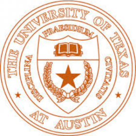 15585_banner_MoodyCollegeUofTexas.png