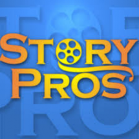 16194_banner_StoryPros.png