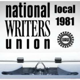 16521_banner_NationalWritersUnion.png