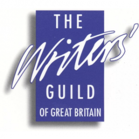 16525_banner_WritersGuildGreatBritain.png
