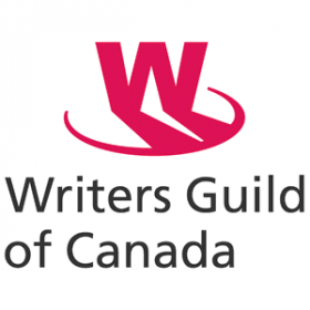 16530_banner_Writers_Guild_of_Canada.png