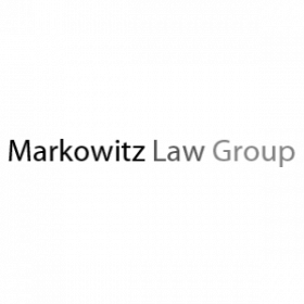 16643_banner_MarkowitzLawGroup.png