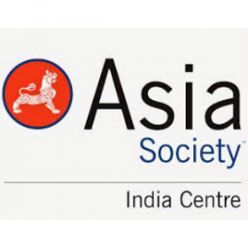 19727_banner_AsiaSocietyIndia.png