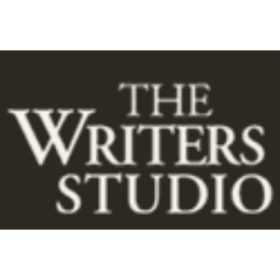 22050_banner_TheWritersStudio.png