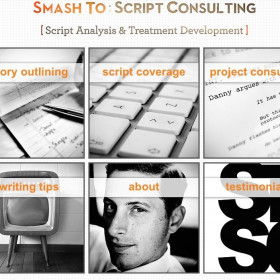 24936_banner_smash_to_script_consulting01.jpg