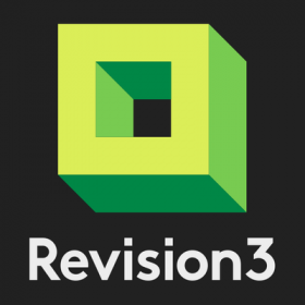 28144_banner_revision3.png
