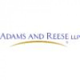 30083_banner_adamsandreese.png