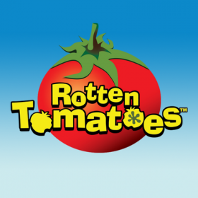 31014_banner_rotten.png
