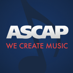 31241_banner_ascap.png