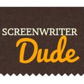37325_banner_Screenwriter_Dude_1.jpg