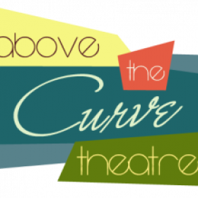 37949_banner_above_the_curve_logo01.png