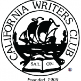 39557_banner_caliwriters.png