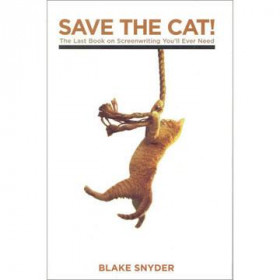 4606_banner_save-the-cat_medium.jpg