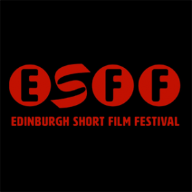 52288_banner_edinburg_short_film_festival01.png