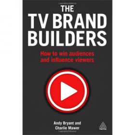 62620_banner_tv_brand_builders.png