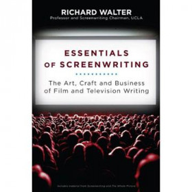 66998_banner_essentials_of_screenwriting.jpg