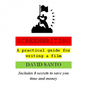70050_banner_david_santo_book_cover.png