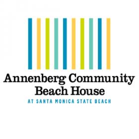 821780336_annenberg_community_beach_house_png.png