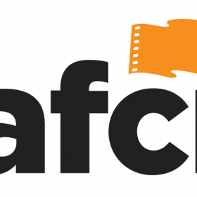 878005466_afci_logo_cropped_png.png
