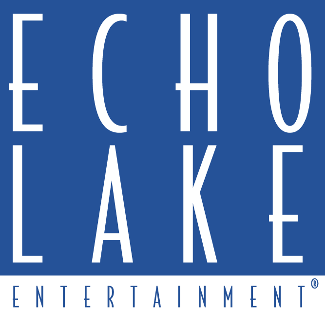 Echo Lake Management